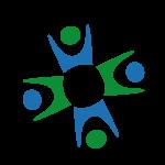 Logo_Unternehmensverbund_2017