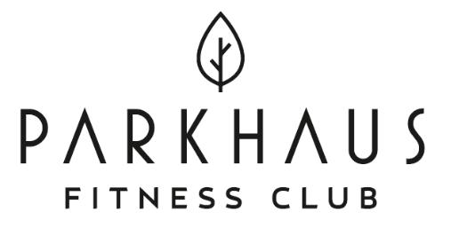 Parkhaus Fitness Club Bremerhaven