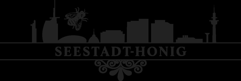 Seestadt Honig Logo